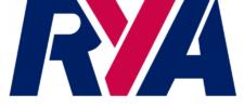 rya 225x100 - RYA Powerboat Training